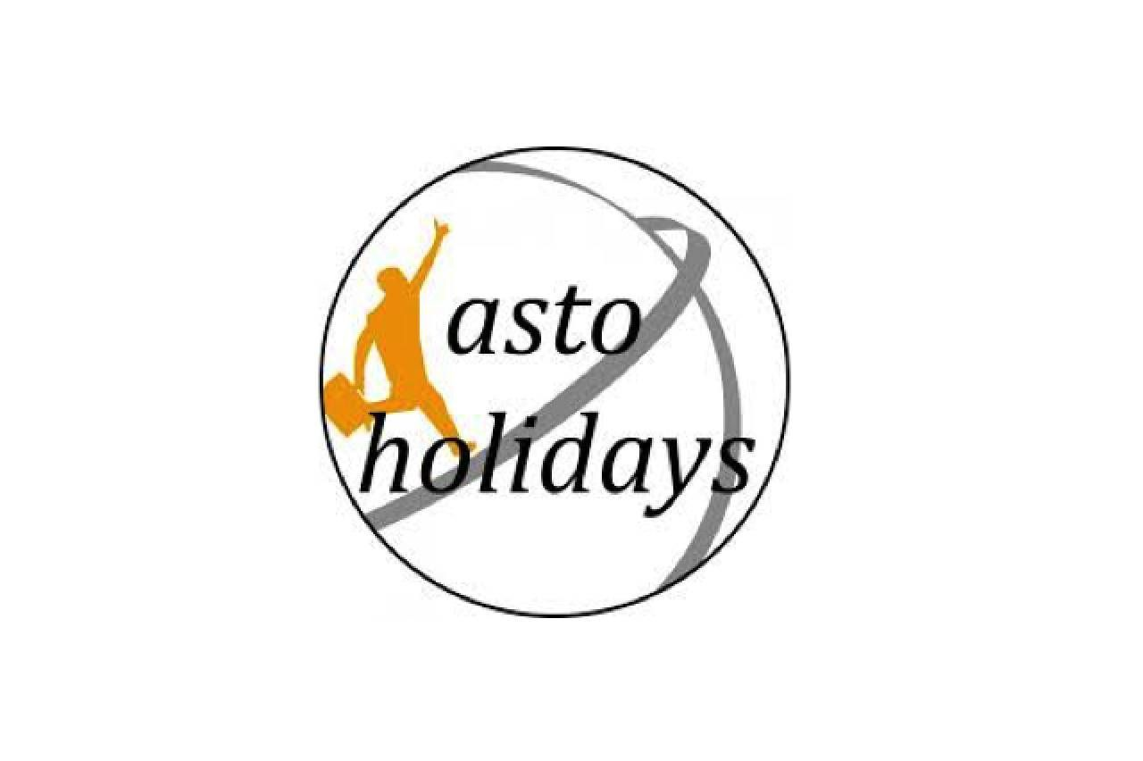 Asto Holidays - commerces Dinan