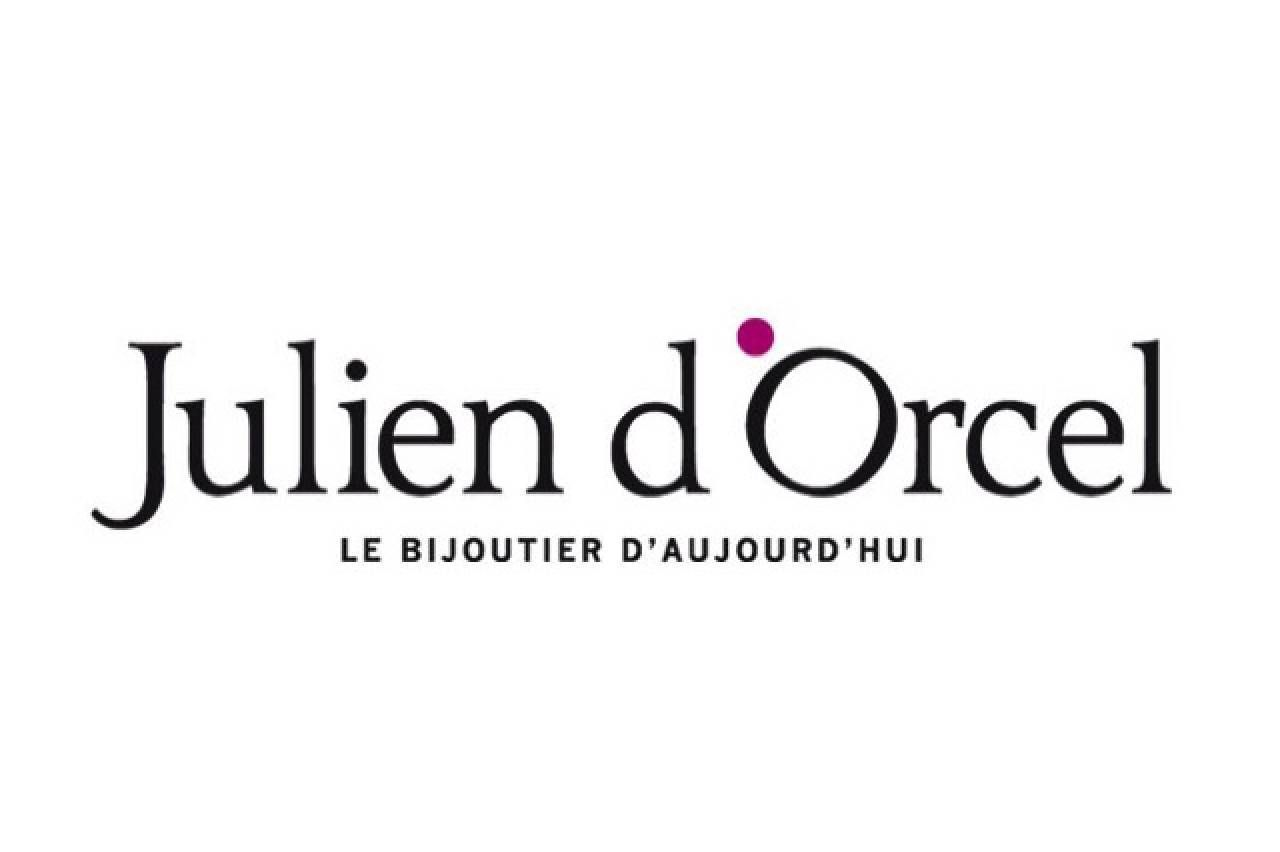 Julien d'Orcel - Commerce Dinan - Boutic photo 1