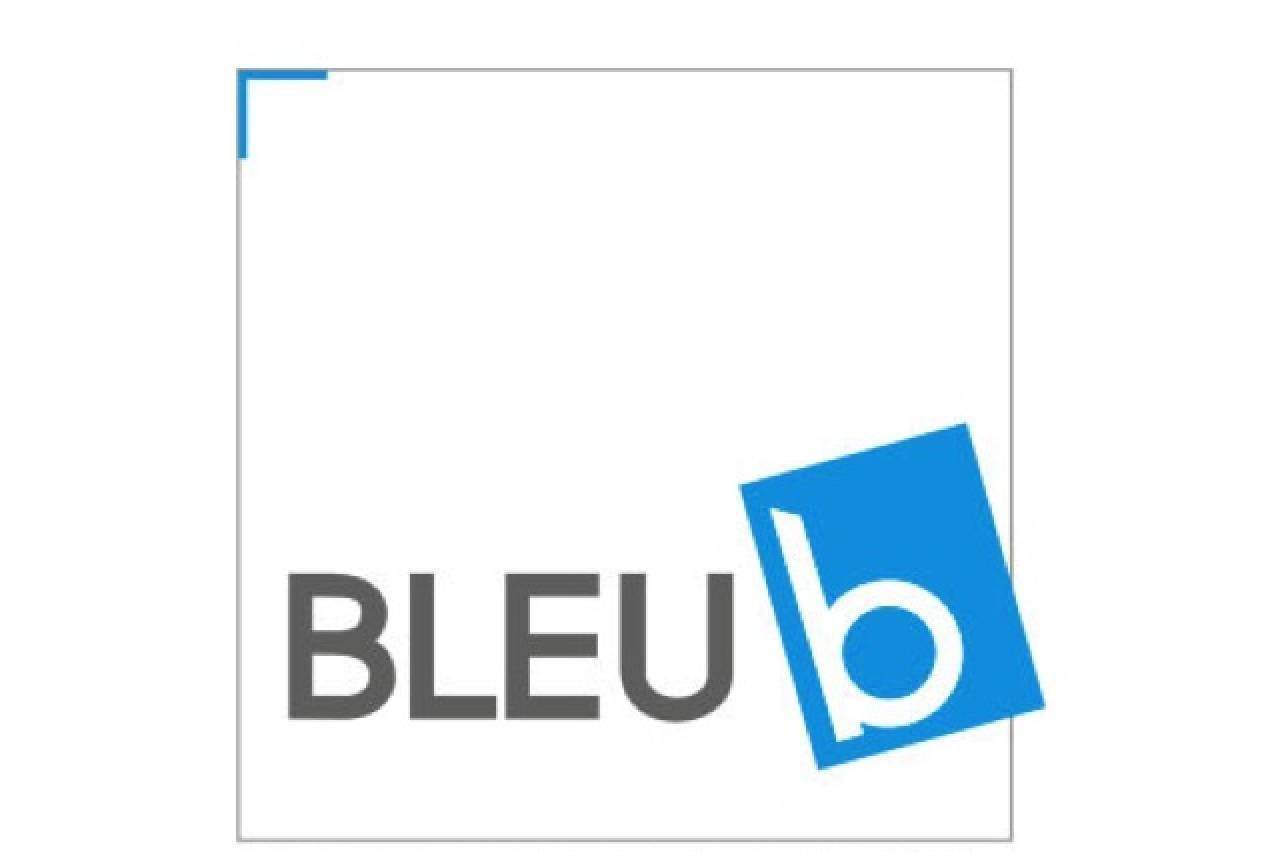 Bleu B - Commerce Dinan - Boutic photo 1