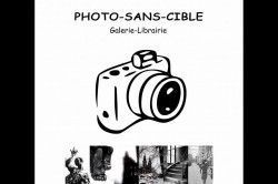 Photo sans cible - Culture / Loisirs  Dinan