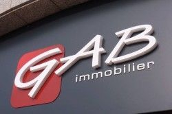 Gab Immobilier - Immobilier Dinan