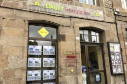 Dauly - Immobilier Dinan