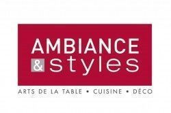 Ambiance et styles - commerces Dinan