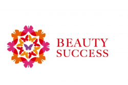 Beauty Sucess